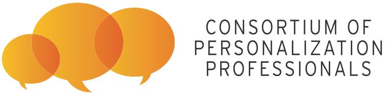 Consortium of Personalization Professionals